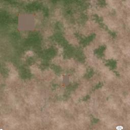 Sandbox-Weaponstesting(nodamag