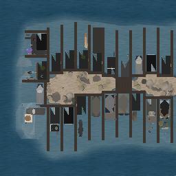 Grandfleet