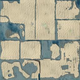 Cedrupolis