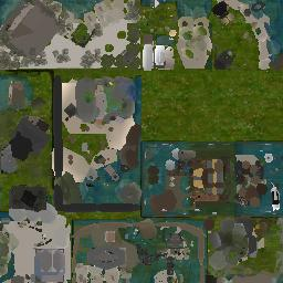 GEL Community 6