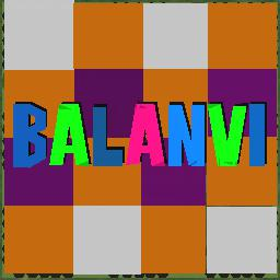 Halfclaw