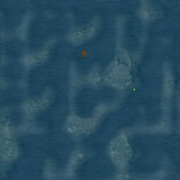 Blake Sea - Flotsam
