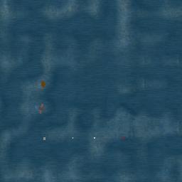 Blake Sea - Bowsprit
