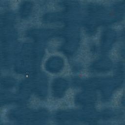 Blake Sea - Atlantic