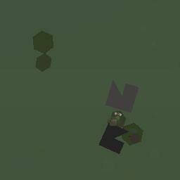 Region map.