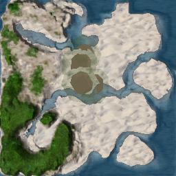 Second Lifestyles