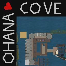 OhanaCove