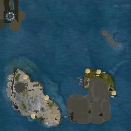 Isola di Luna