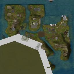Bonaire05