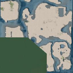Tru Primal IslandBay
