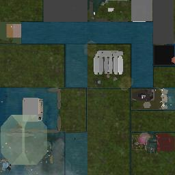 ReMixXx Island
