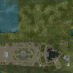 Blaylock Island