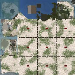 Region Picture