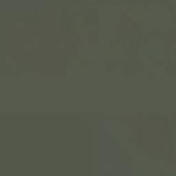 MadPea Base