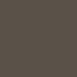 Gimli Forest