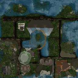 Animus Island