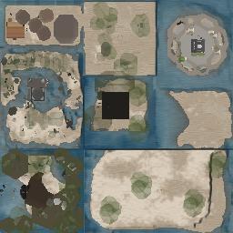 Isles of Love