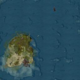 TerpsiCorps Isle
