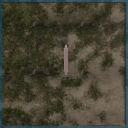 Bay Ruins