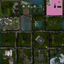Untamed Islands