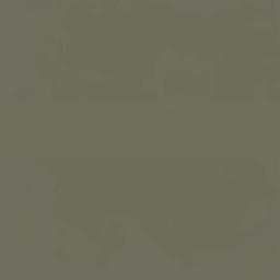 Larl Valley