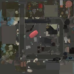 GermanLandHolding