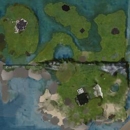 Hulopoe Island