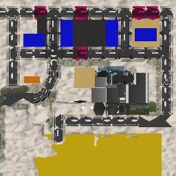 White Clover Caye
