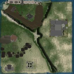 map-1-999-1245-objects.jpg